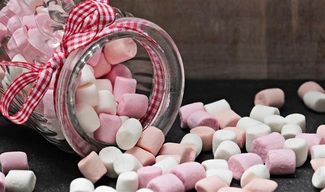 5 Günde Şekeri Bırakın! - 6