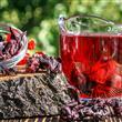Mucizevi Bitki: Hibiskus Çayı - 2