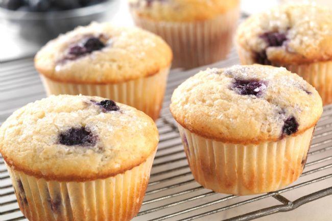 Bu yiyeceklerden uzak durun ! İşte sağlığa zararlı 13 besin...  Kaynak Fotoğraflar: Google Yeniden Kullanım