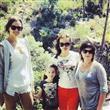 Irına Shayk'ın Unutmak İstediği Fotoğraflar - 18