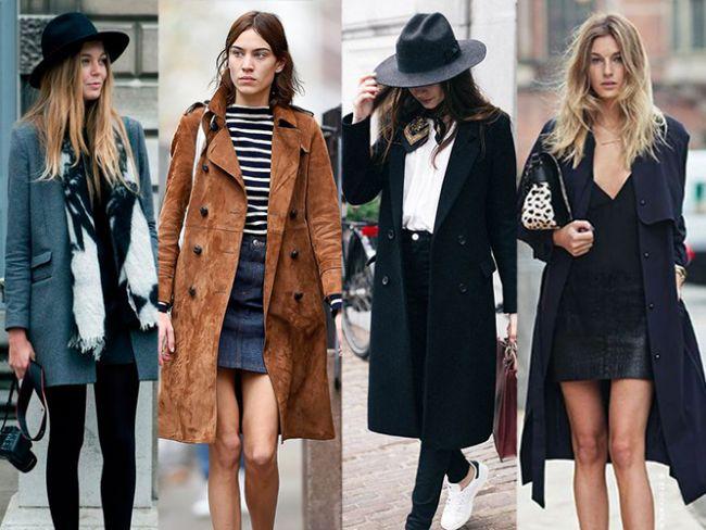 Günlük yaşantımızın bir parçası haline gelen moda, trend olanı giymek değil, üstüne yakışanı en iyi taşımaktır. Modayı anlamak ve tarz sahibi görünmek istiyorsanız size birkaç tavsiyemiz var.  Kaynak Fotoğraflar: Pixabay