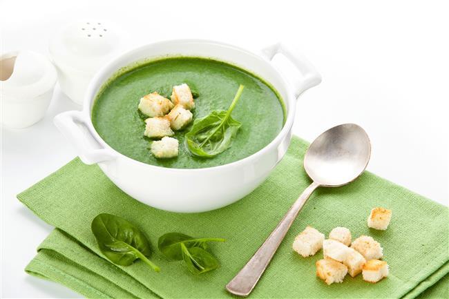 Hangi Çorba Hangi Hastalığa İyi Geliyor? - 10