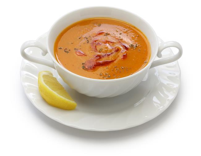 Hangi Çorba Hangi Hastalığa İyi Geliyor? - 3