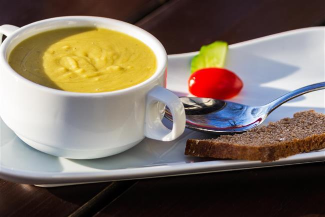 Hangi Çorba Hangi Hastalığa İyi Geliyor? - 2