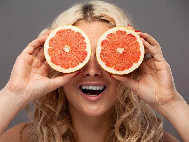 C Vitamini İçeren 15 Besin - 1