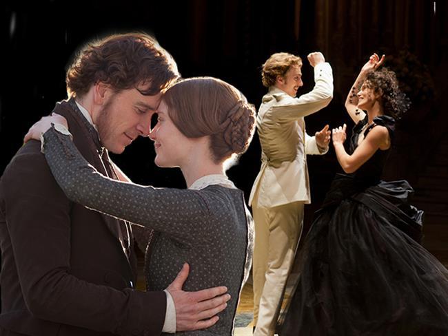 Sevgilinizle İzleyebileceğiniz Romantik Filmler - 1