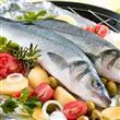 Ocak Ayında Tüketmeniz Gereken Balıklar - 1