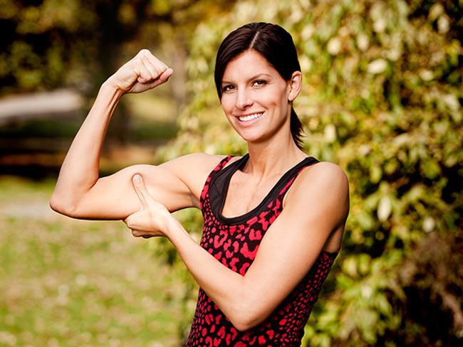 """Günümüzün en önemli sağlık sorunlarından birisi olan kanserin görülme sıklığı giderek artıyor. Kanserden korunmak için ise; öncelikle yanlış beslenme alışkanlıklarının bırakılması gerekiyor. Beslenme planında atılan doğru adımlar ve yaşam tarzı değişiklikleri, kansere dur diyebilmek için önemli bir avantaj sağlıyor. Uzman Diyetisyen Nilay Keçeci Arpacı """"4 Şubat Dünya Kanser Günü"""" öncesinde kanserden korunmak için dikkat edilmesi gereken beslenme önerilerini anlattı.  Kaynak Fotoğraflar: Pixabay"""