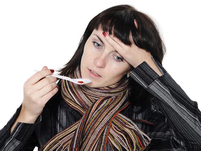 Yedikleriniz - İçtikleriniz Stresinizi Artırıyor - 1