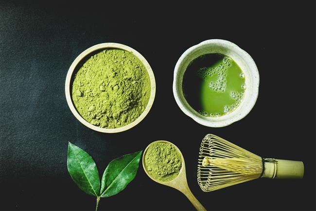Matcha Çayının Faydaları Nelerdir? - 5