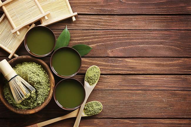 Matcha Çayının Faydaları Nelerdir? - 2