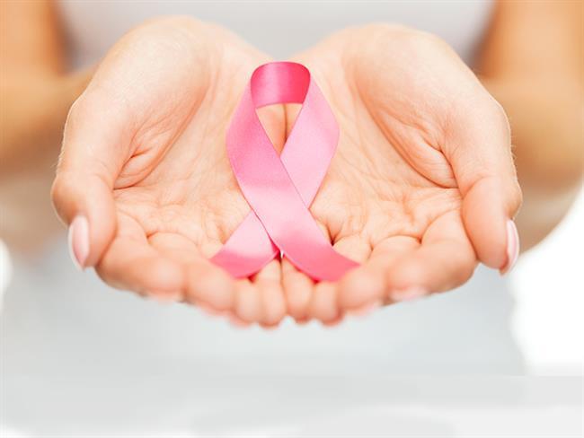 Meme Kanserinin Erken Tanısı İçin 7 Gerçek - 1