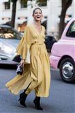 Trend Alarmı: Akışkan Elbiseler - 3