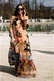 Trend Alarmı: Akışkan Elbiseler - 5