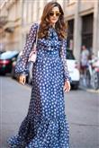 Trend Alarmı: Akışkan Elbiseler - 6