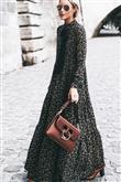 Trend Alarmı: Akışkan Elbiseler - 7