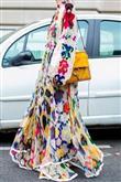 Trend Alarmı: Akışkan Elbiseler - 13