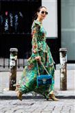 Trend Alarmı: Akışkan Elbiseler - 14