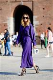 Trend Alarmı: Akışkan Elbiseler - 16