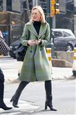 Sokaktan En İyi 19 Palto Stili - 5