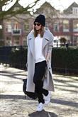 Sokaktan En İyi 19 Palto Stili - 2