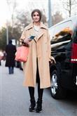 Sokaktan En İyi 19 Palto Stili - 4