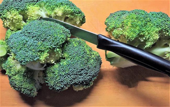 Zayıflamayı Hızlandıran 8 Yiyecek - 5
