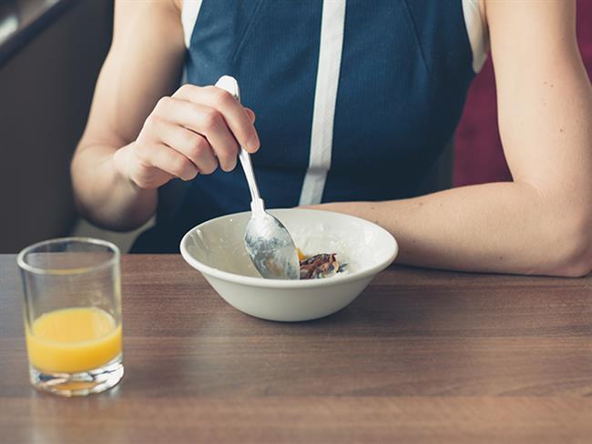 Metabolizmanızın hızını arttırarak size en sağlıklı şekilde kilo verdirecek besinleri sizler için sıraladık. İşte o mucizevi 8 yiyecek…  Kaynak Fotoğraflar: Pixabay