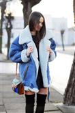 Trend Alarmı: Shearling Ceketler - 2