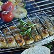 Balık Yemek İçin 10 Neden - 9