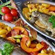 Balık Yemek İçin 10 Neden - 5