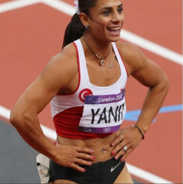 Hem elinde tuttuğu Türkiye rekoru hem de Olimpiyatlar tarihinde bir kısa mesafe yarışında yarı finale yükselen ilk Türk atlet olması nedeniyle Türk Atletizminin yetiştirdiği en iyi kısa mesafe koşucularından biridir.