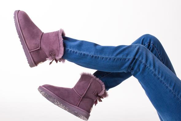 Giymeyi Hemen Bırakmanız Gereken 7 Şey - 3