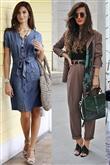 40 Yıldır Her Daim Moda Olan 7 Trend - 1
