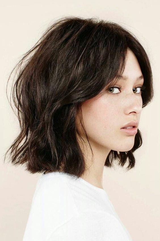 Saç Ve Ten Renginize Göre Makyaj Önerileri - 3