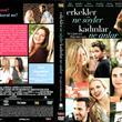 En İyi 10 Romantik Komedi Filmi - 5