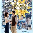 En İyi 10 Romantik Komedi Filmi - 6