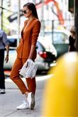 Sezonun Gözdesi: Takım Elbise Kombinleri - 12