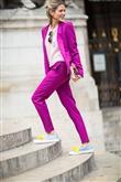 Sezonun Gözdesi: Takım Elbise Kombinleri - 15