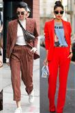 Sezonun Gözdesi: Takım Elbise Kombinleri - 1
