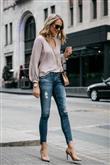 Bacaklarınızı Uzun Gösterecek 9 Öneri - 3