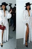 Rihanna'nın En İyi 27 Kombini - 16