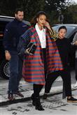 Rihanna'nın En İyi 27 Kombini - 19