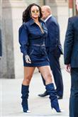 Rihanna'nın En İyi 27 Kombini - 22