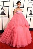Rihanna'nın En İyi 27 Kombini - 25