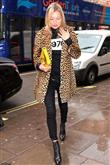 6 Adımda Kate Moss'un Stilinden İlham Alın - 8