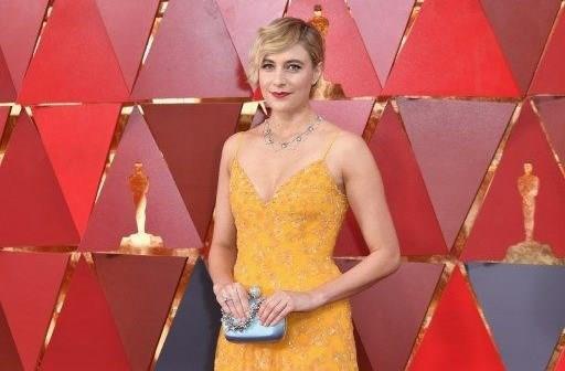 2018 Oscar Ödül Töreni En İyi Görünümler - 21