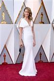 2018 Oscar Ödül Töreni En İyi Görünümler - 8