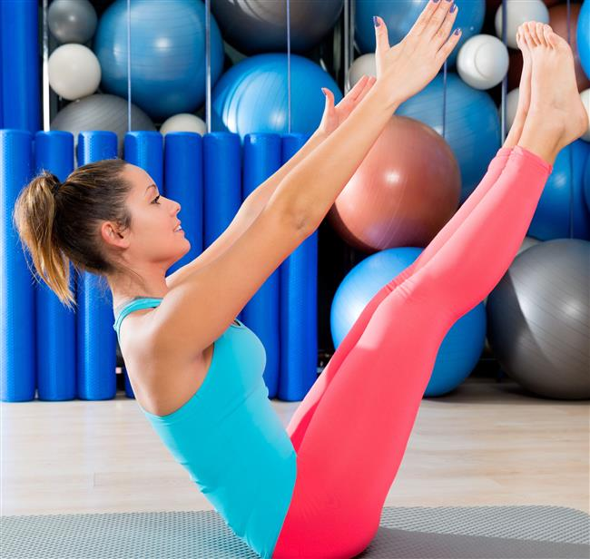 Spor, hayatınızın her noktasında size sağlık ve güç kazandırıyor. Gerek sağlıklı yaşam, gerek fit bir vücut, gerekse kas ve güç için mutlaka düzenli spor yapmalısınız. Eğer vücudunuzu ve sağlığınızı korurken bir yandan güçlenmek istiyorsanız sizler için derlediğimiz bu egzersizleri uygulayabilirsiniz.  Bu egzersizlerle hiç olmadığınız kadar dinç ve sağlıklı hissedeceksiniz.  Kaynak Fotoğraflar: Google Yeniden Kullanım, İngimage, Pinterest