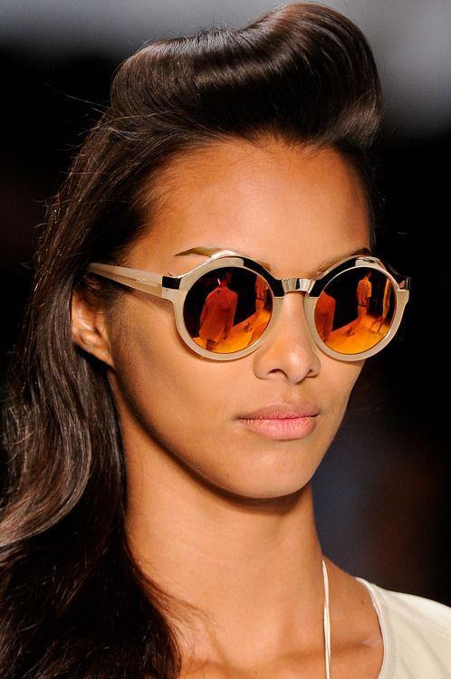 fa2137c748877 2018 Gözlük Model Ve Trendleri /12 - Moda - Mahmure Foto Galeri